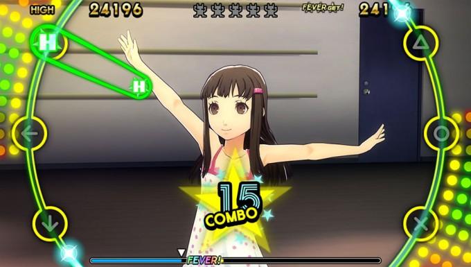 p4d-nanako_150602