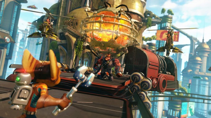ratchet-and-clank_150610 (2)