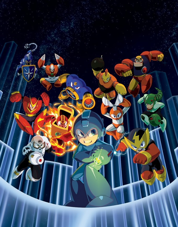 rockman-legacy-collection_150609 (1)