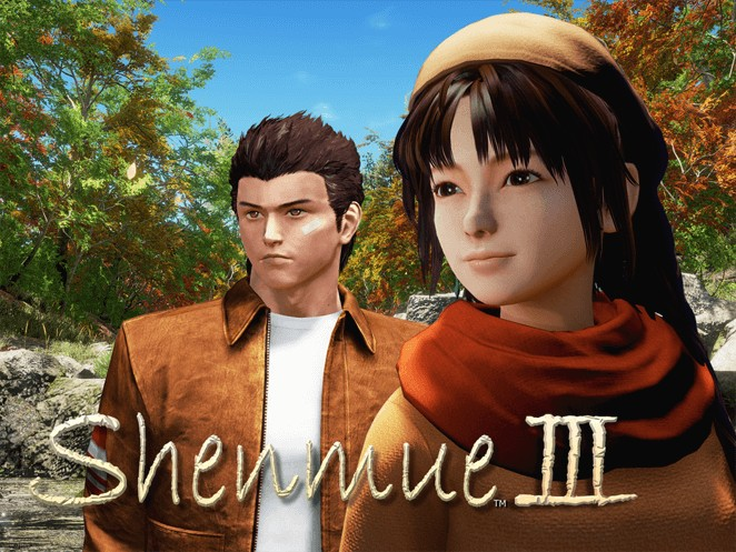 shenmue3_150618