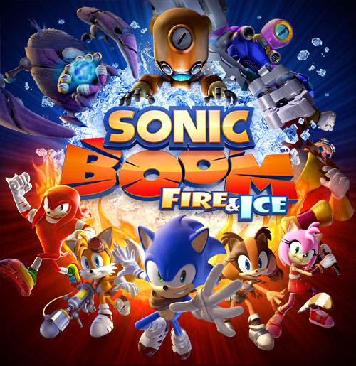 sonic-boom-ice-and-fire_150610