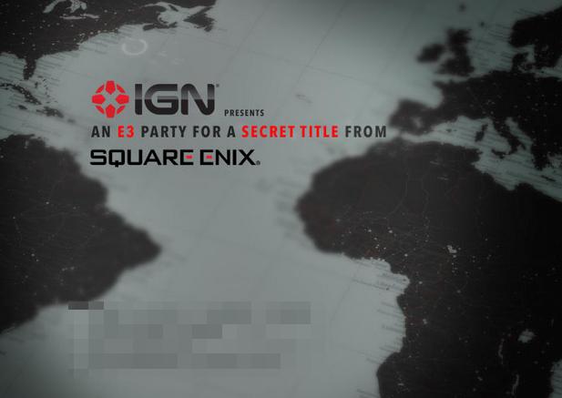 Square-ign