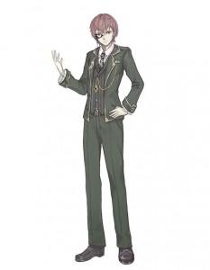 yorunonaikuni_150629 (7)