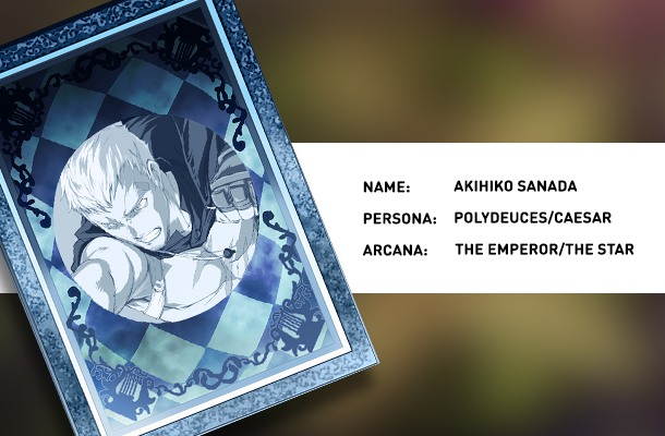 persona-character-top10_150723 (1)