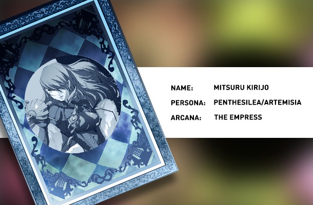 persona-character-top10_150723 (7)