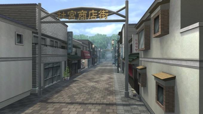 tokyo-xanadu_150709 (10)