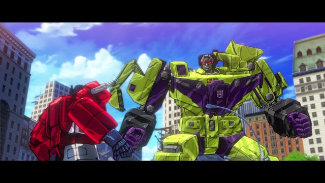 transformers_150710