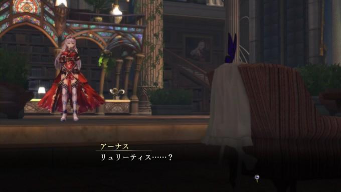 yorunonaikuni_150727 (9)