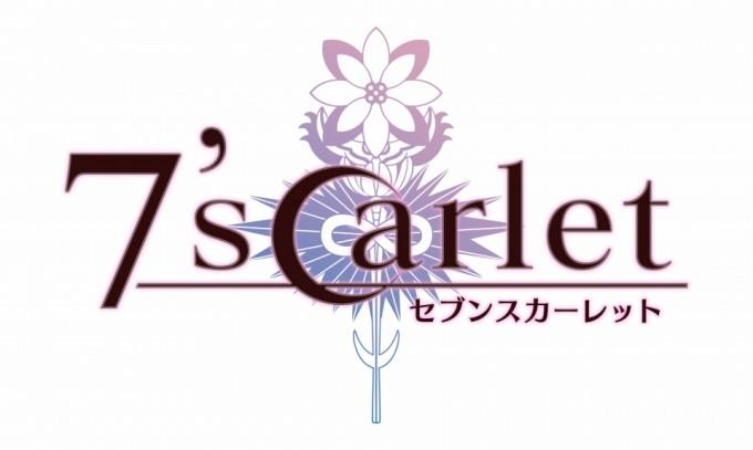 7scarlet_150816