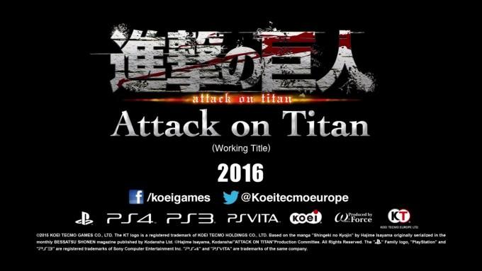 attack-on-titan_150805