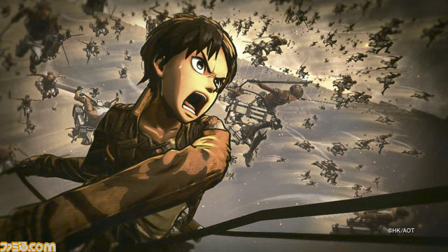 attack-on-titan_150820 (1)