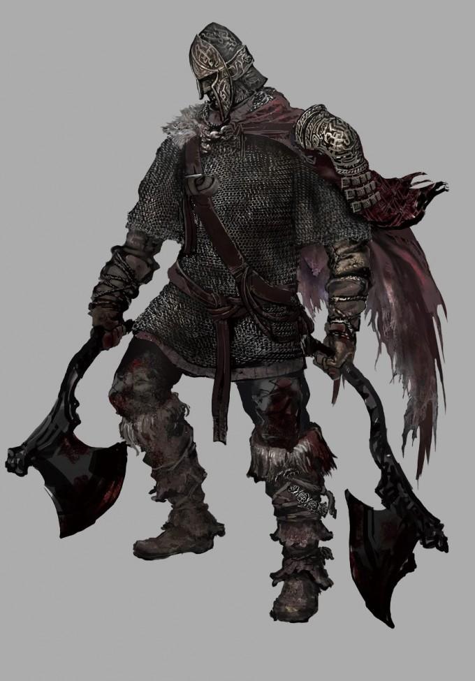 DarkSouls3_150806 (12)