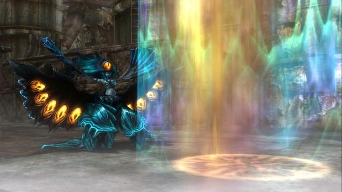 god-eater-resurrection_150827 (7)