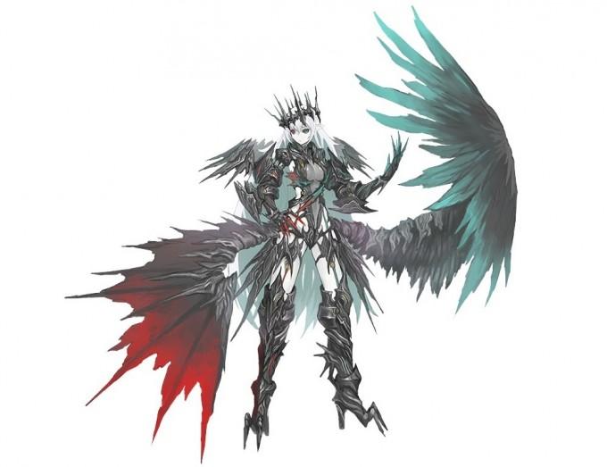 yorunonaikuni_150817 (26)