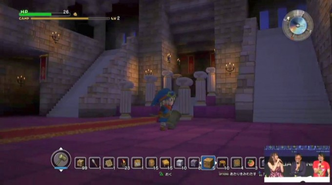 dragon-quest-builders-castle_150920 (10)
