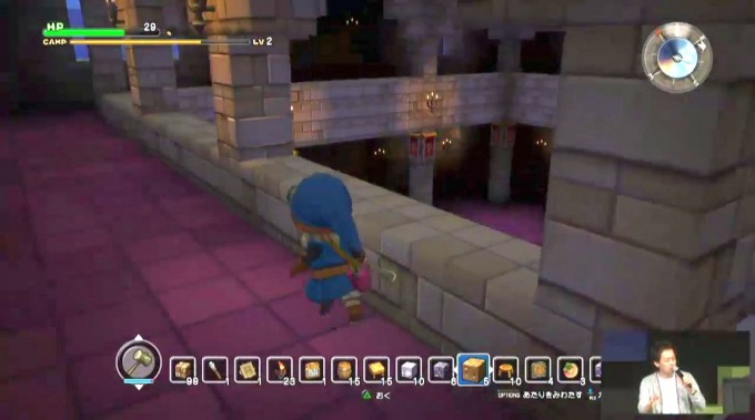 dragon-quest-builders-castle_150920 (14)
