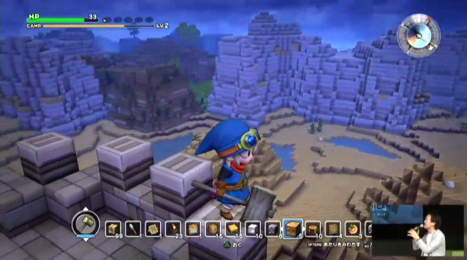dragon-quest-builders-castle_150920 (16)