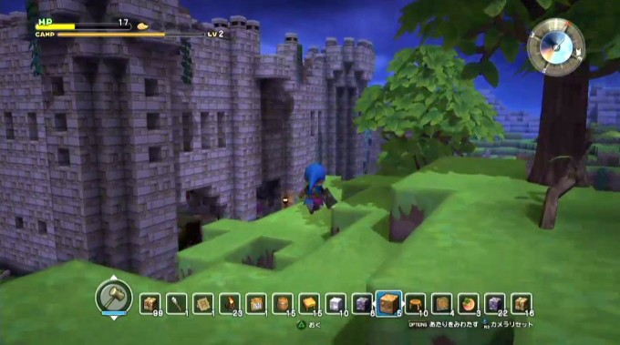 dragon-quest-builders-castle_150920 (2)