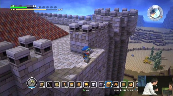dragon-quest-builders-castle_150920 (20)