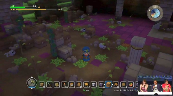 dragon-quest-builders-castle_150920 (6)
