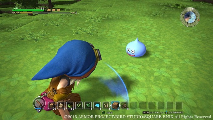 dragon-quest-builders_150929 (11)_R
