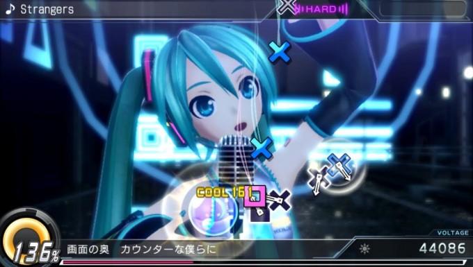 hatsune-miku-project-diva-x_150903 (5)_R