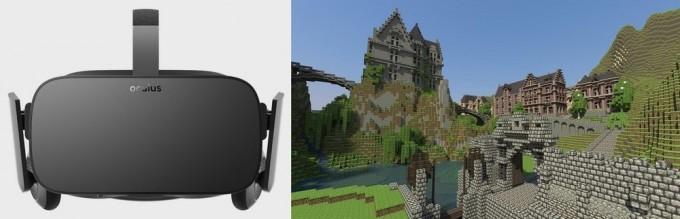 minecraft-oculus-firt_150925