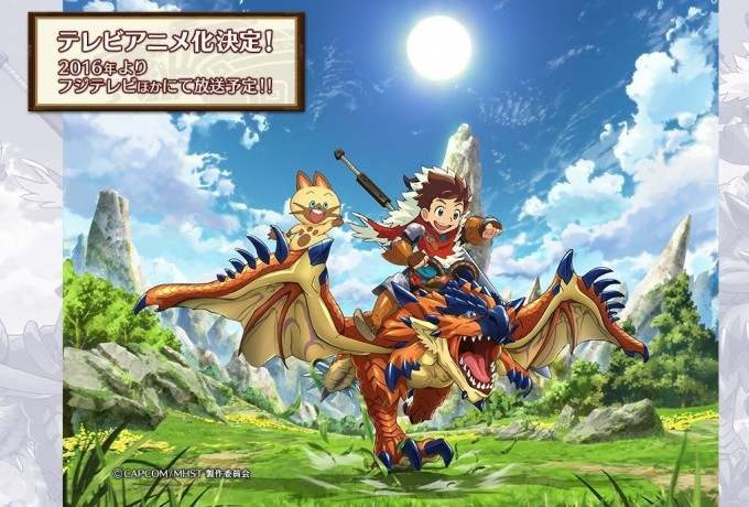 monster-hunter-storys_150917