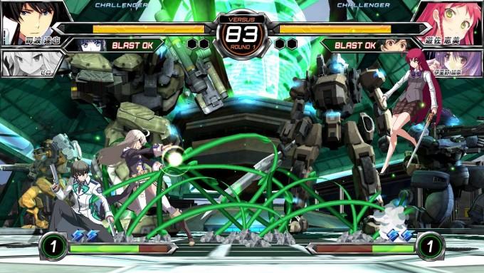 dengeki-bunko-fighting-climax-ignition_151027 (6)
