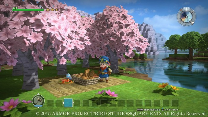 dragon-quest-builders-tokuten_151020 (10)