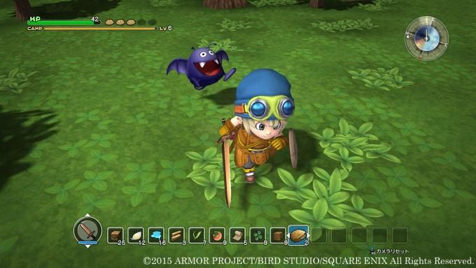 dragon-quest-builders_151020 (10)