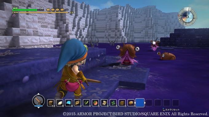 dragon-quest-builders_151020 (11)