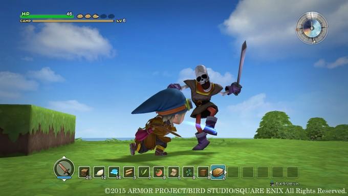 dragon-quest-builders_151020 (12)