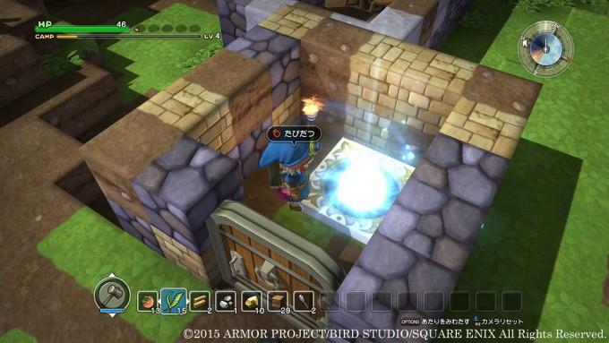 dragon-quest-builders_151020 (5)