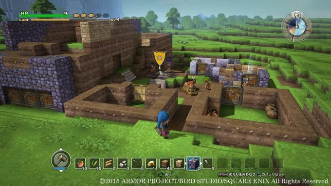 dragon-quest-builders_151020 (9)