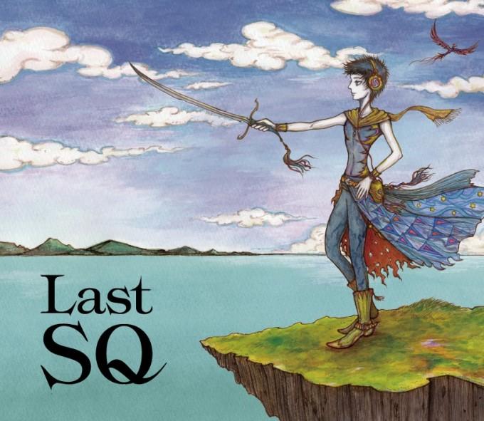 last-sq_151016