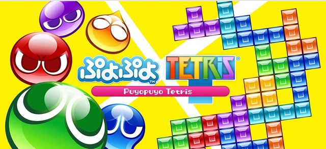 puyopuyo-tetris_151001