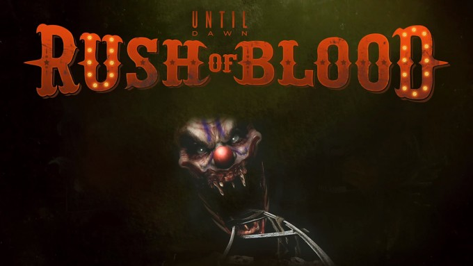 until-dawn-rush-of-blood_151028
