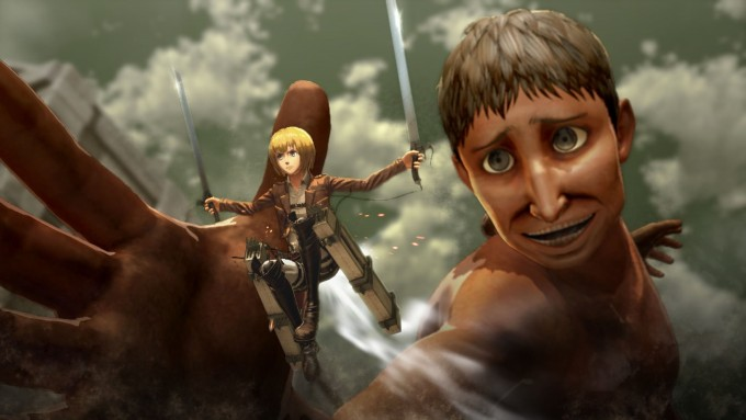 attack-on-titan-action_151106 (10)_R