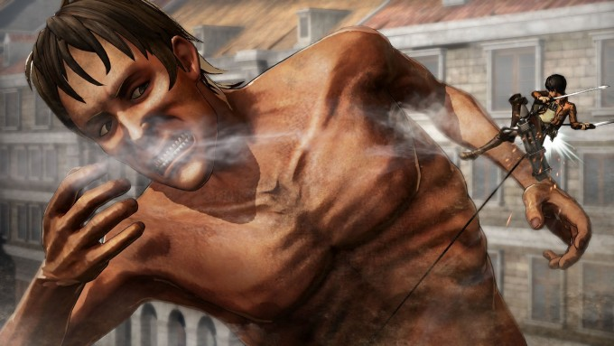 attack-on-titan-action_151106 (11)_R