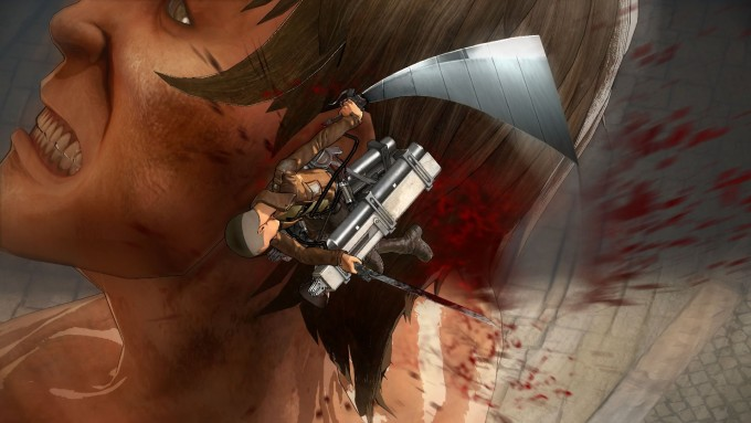 attack-on-titan-action_151106 (1)_R