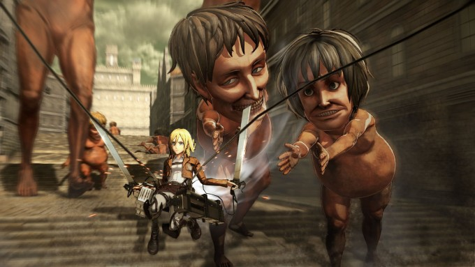 attack-on-titan-action_151106 (4)_R