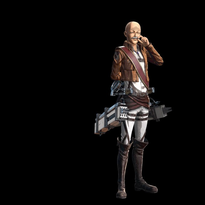 attack-on-titan-character_151106 (1)_R