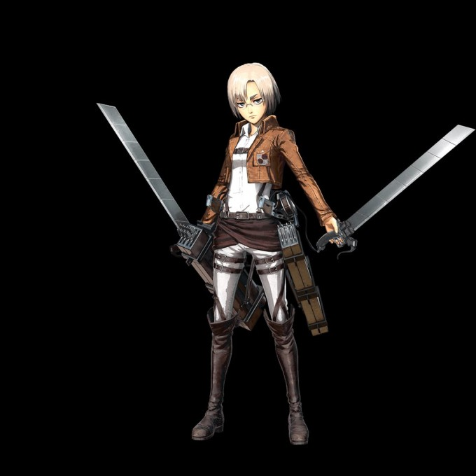 attack-on-titan-character_151106 (3)_R