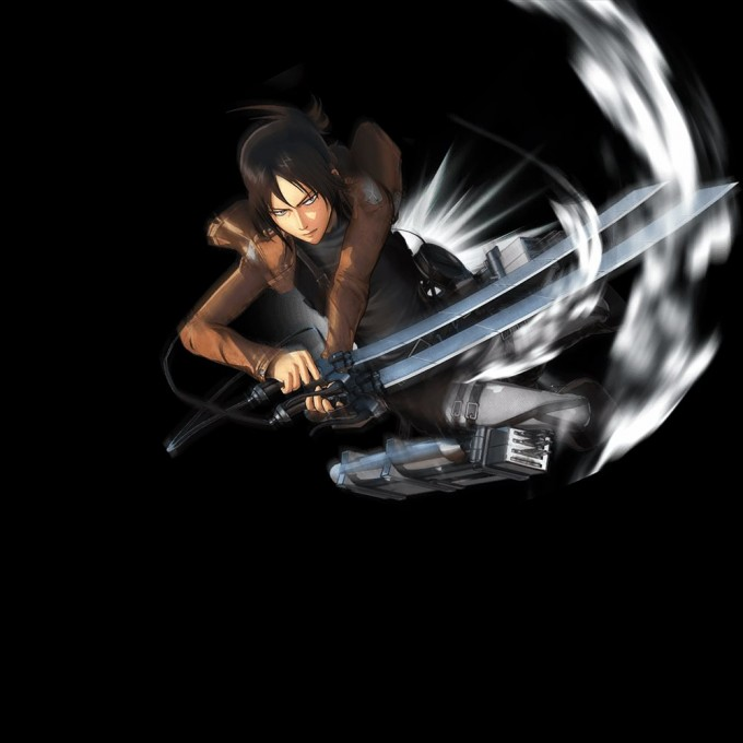 attack-on-titan-character_151106 (5)_R