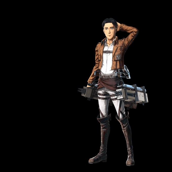 attack-on-titan-character_151106 (9)_R