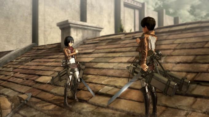 attack-on-titan-renkei_151106_R