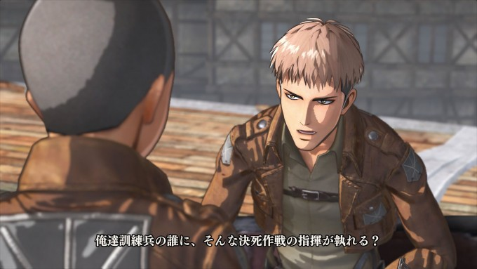 attack-on-titan-story_151106 (1)_R