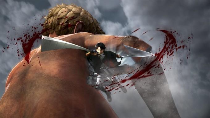 attack-on-titan_151127 (22)