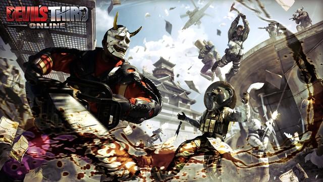 devils-third-online_151106